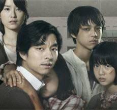除了《釜山行》,韩国还有这些电影值得一看内附网盘资源