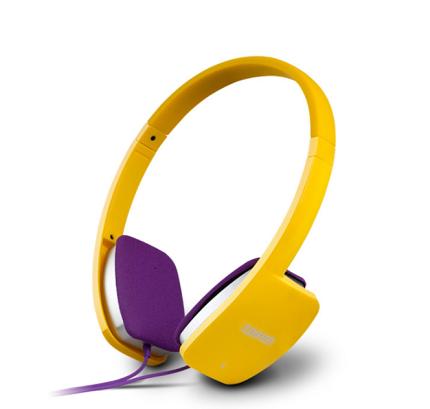 卖完下架:漫步者 头戴式折叠耳机 K68034元(下单5折后),苏宁99元
