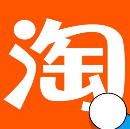 logo logo 标志 设计 矢量 矢量图 素材 图标 450_448