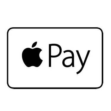 最后的福利:京东凑单 Applepay 立减12.12元 顺手带走商品集合    12月14日整理