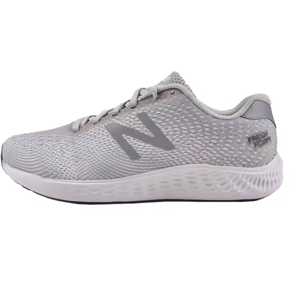 New Balance 官方 男慢跑休闲鞋 MARNXLT1