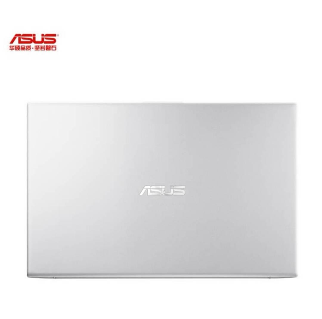 華碩 VivoBook14 輕薄筆記本  12G/256G