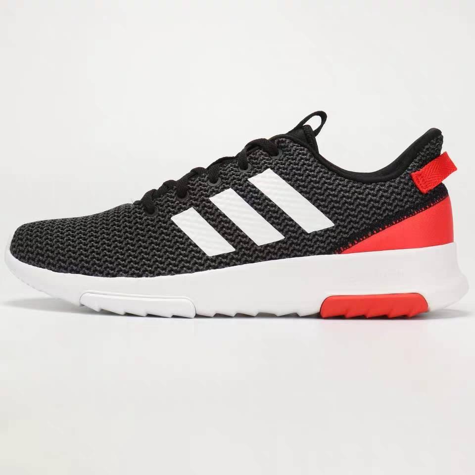 61预告:adidas 男女鞋休闲运动鞋 B43638    236元(前2小时)