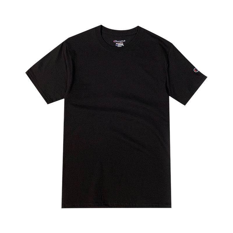 Champion冠军 男女 短袖T恤