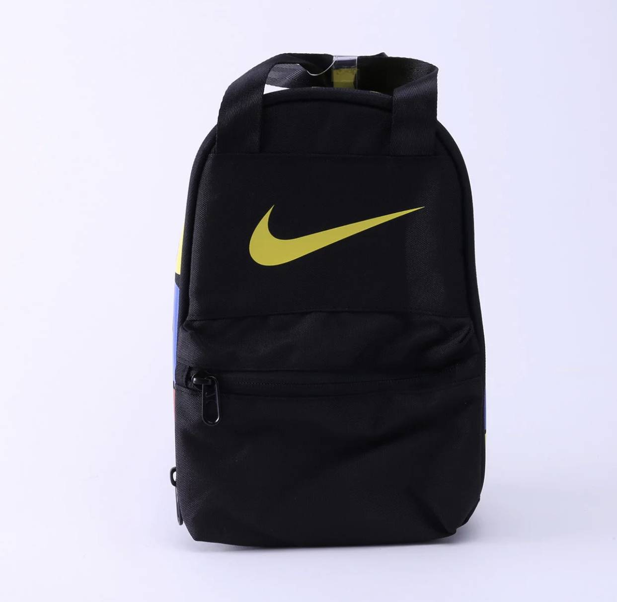NIKE 耐克 83419 中性大童款 经典背包