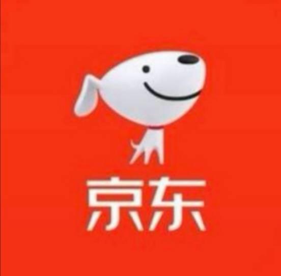 即享好券:京东 领券中心  500-1 还信用卡优惠券需要可领