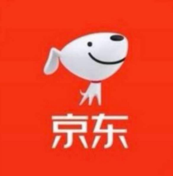 10点、领券备用:京东生活缴费 限量抢150-5元缴电费优惠券每天10点