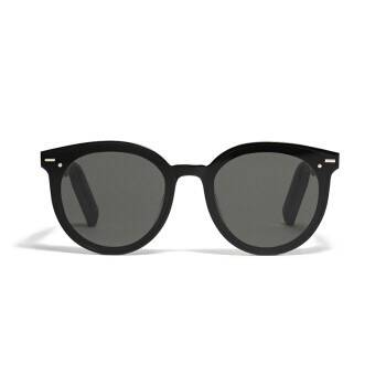 聚划算百亿补贴:HUAWEI 华为 EASTMOON-01 VR眼镜