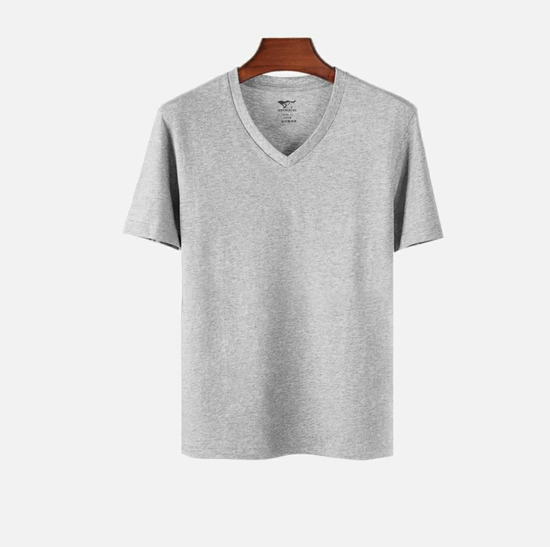 七匹狼 纯棉 短袖 t恤 29元(需用券)