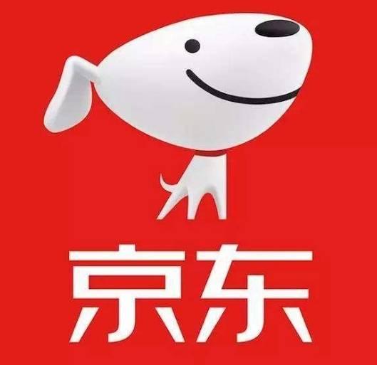 京东商城 1.5元红包    数量有限,先到先得
