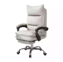 星奇堡 家用科技布电脑椅