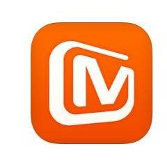 29日18点、促销活动:芒果TV PC移动影视会员年卡3.5折 69元