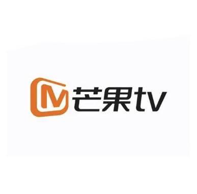 聚划算百亿补贴:芒果 TV会员 12个月 全屏影视会员 支持电视 170元
