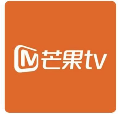 聚划算百亿补贴:芒果tv 会员 12个月  60元