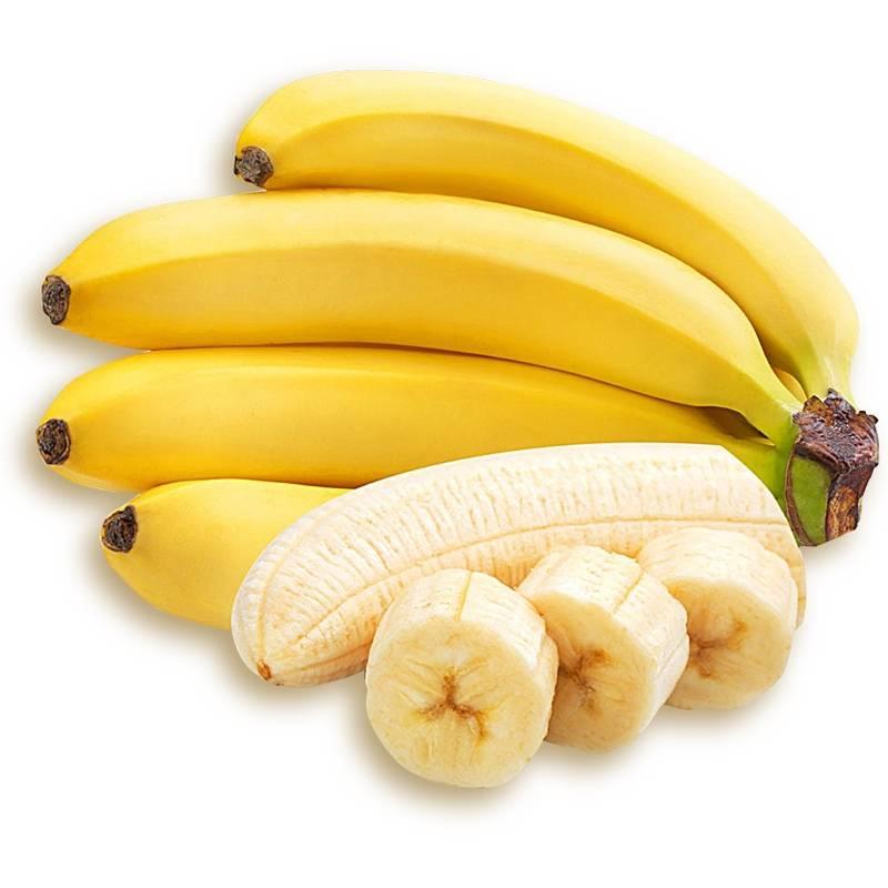 天猫U先:叁拾加 进口香蕉 500g 1元包邮