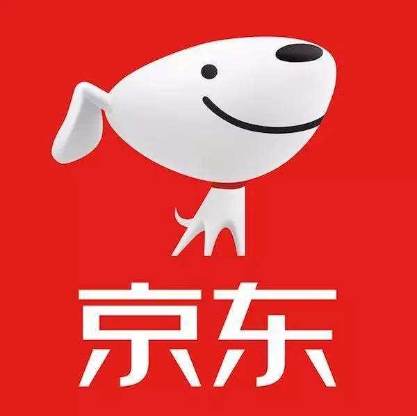 京东 JD.COM粉丝专属福利 0.2/0.6/1.8/2元红包