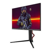 21日0点:PANDA 熊猫 PF25FA9 24.5英寸TN游戏电竞显示器 (1080P、280Hz、0.5ms)