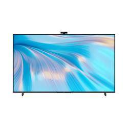 HUAWEI 华为 HD65KANS 液晶电视 65英寸 4686元包邮(补贴后4648.51元)