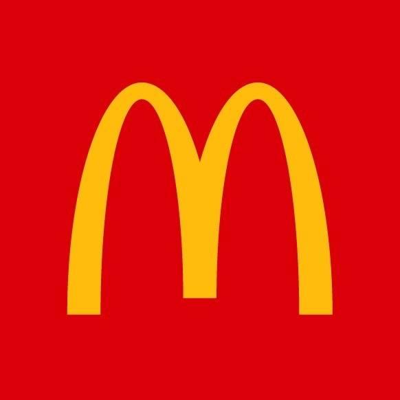 麦当劳 免费领奥利奥麦旋风优惠券 任意消费可享数量有限,先到先得