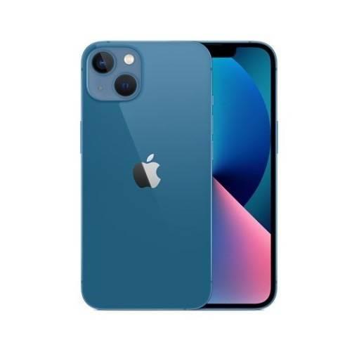 88VIP:Apple 苹果 iPhone 13 5G智能手机 128GB 国行版本    5794.5元包邮(需用券,需充值国际购物金)(补贴后5781.5元)