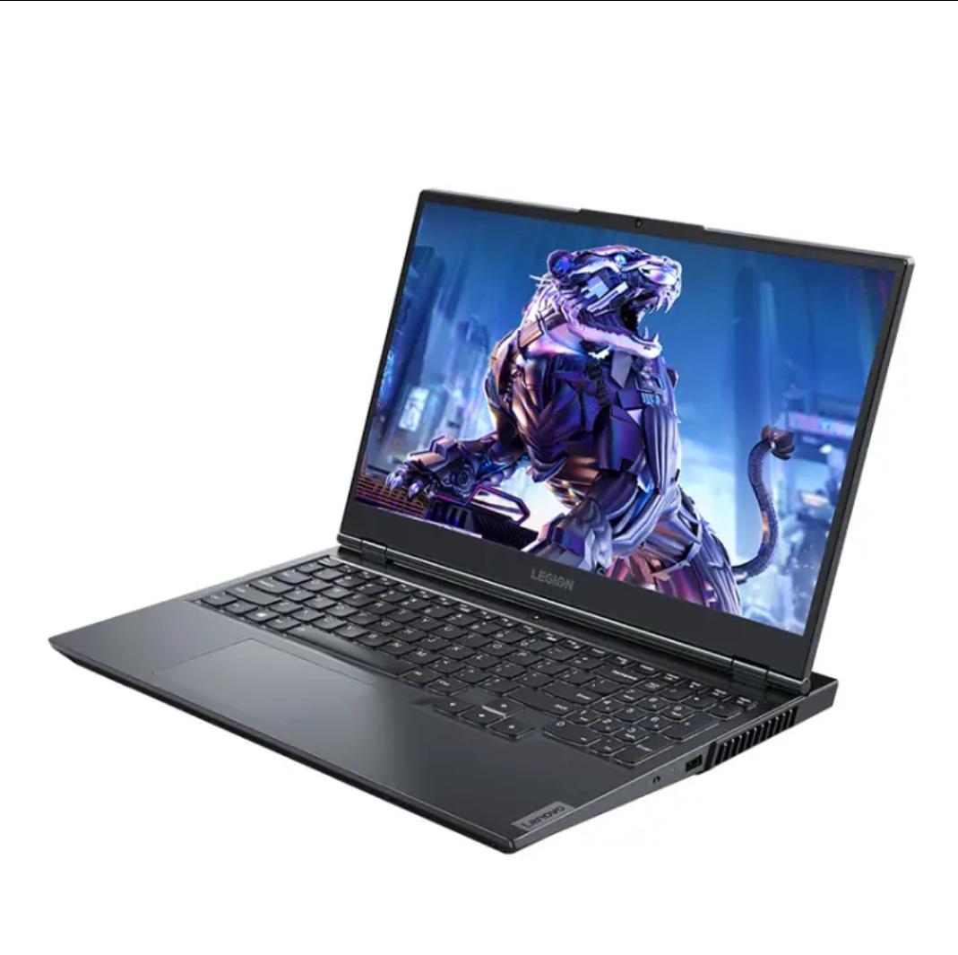 27号0点:Lenovo 拯救者Y7000 15.6英寸 游戏本(十一代I7-11800H 16G 512G RTX3050 100%sRGB)幻影黑7799元