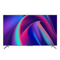 coocaa 酷开 86C70 Max86 86英寸 4K 平板电视