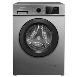 SKYWORTH 创维 XQG80-B15MC 滚筒洗衣机 8kg