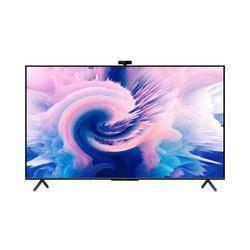京喜app:HUAWEI 华为 HD55DESY 液晶电视 55英寸 4K