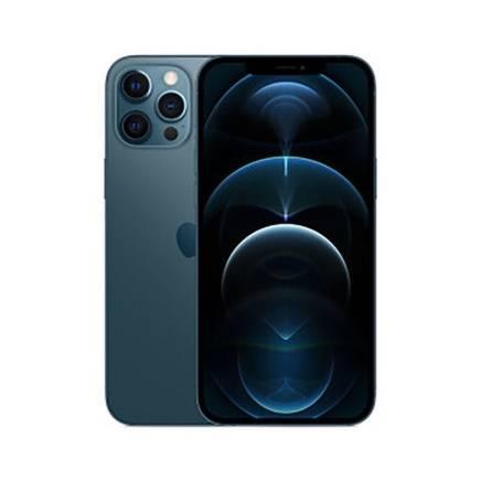 Apple 苹果 iPhone 12 Pro Max 5G智能手机 256GB7979元包邮