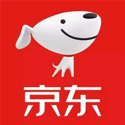 限地区:京东×建行数字人民币 北京等试点地区 最高118元礼包    值得参与