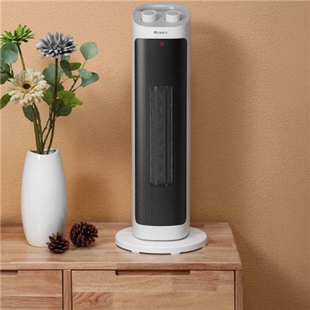 GREE 格力 格力 NTFH-X6020 暖风机取暖器 240*240*618209元(补贴后190.19元)