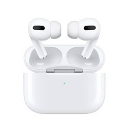 Apple 苹果 AirPods Pro 无线蓝牙耳机 港版1399元包邮包税