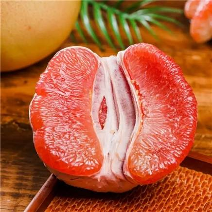 19日极速版白菜价汇总:福建红柚 4.5斤 3.9元、高山红皮黄心土豆 5斤 3.9元 T精选物美价廉,赶紧下单