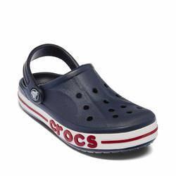 20日20点:crocs 卡骆驰 205089 情侣沙滩凉鞋 199元 (需定金,1日付尾款,跨店满减)199元