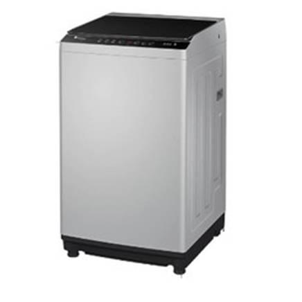 再降价、京喜app:LittleSwan 小天鹅 TB80V23H 波轮洗衣机 8kg769元包邮(需用券)(补贴后763.23元)