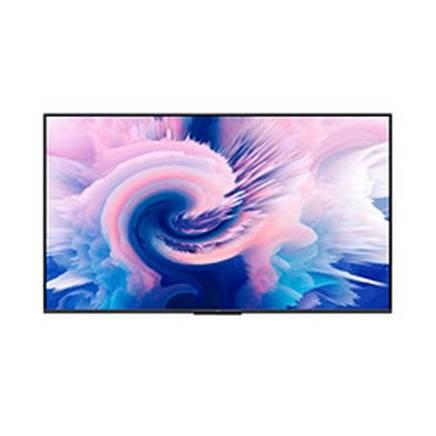 20日0点:HUAWEI 华为 HD65DESA 液晶电视 65英寸 4K2899元包邮(需用券)