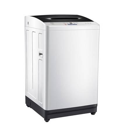 拼多多百亿补:TCL XQB100-D01 波轮洗衣机 10公斤699元包邮
