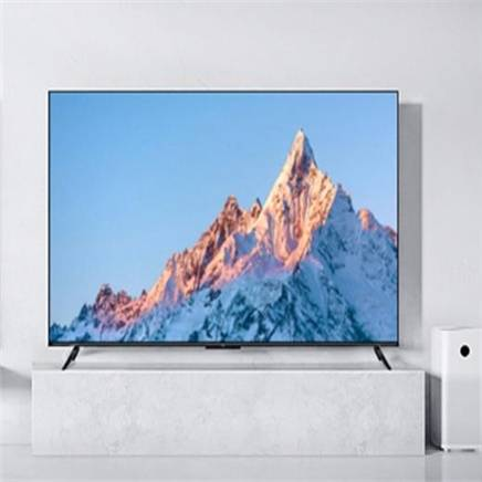 20点开始:MI 小米 L75M7-EA 液晶电视 75英寸 4K4369元包邮