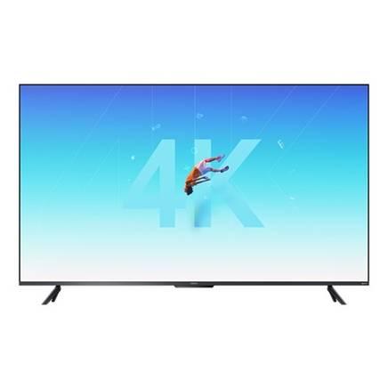 OPPO A55U1B01 液晶电视 55英寸 4K1899元包邮(补贴后1896.15元)