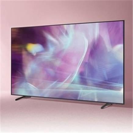 20日20点、双11预售:SAMSUNG 三星 65Q60A 液晶电视 65英寸6799元包邮(前100台5799元,20日20点预付定金,1日付尾款)