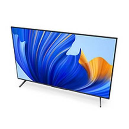 20日20点、双11预告:HONOR 荣耀 HN55LOKS 液晶电视 4G+32G3399元包邮