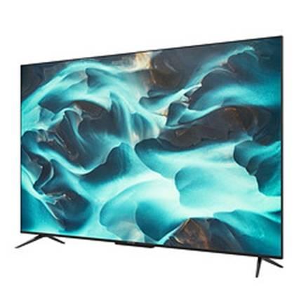 20日20点 、双11预售:FFALCON 雷鸟 75S545C 液晶电视 75英寸 4K6799元包邮(需定金)