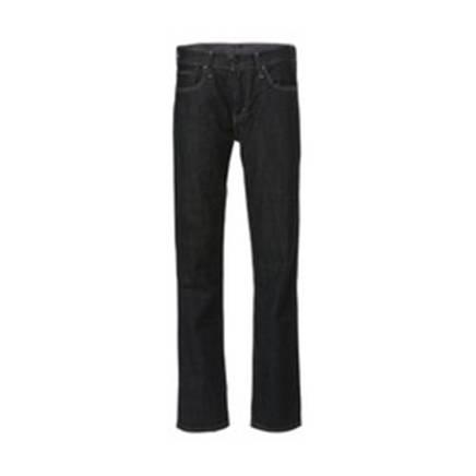 20日20点 、双11预售:Levi's 李维斯 04511-0535 男士牛仔裤280元(需定金,1日付尾款,跨店满减)