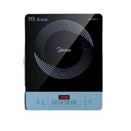 PLUS会员:Midea 美的 MC-CLE2271 电磁炉 149元(需用券)(补贴后140.06元)
