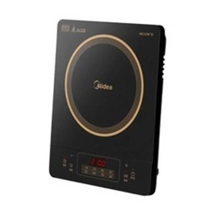 88VIP:Midea 美的 C21-Simple103 电磁炉 91.15元包邮(补贴后89.45元)