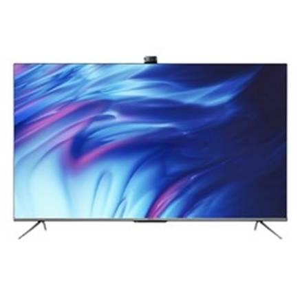25日0点:Hisense 海信 65E5G 液晶电视 65英寸 4K 3839元包邮(需用券)