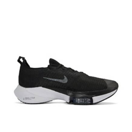 双11预售:NIKE 耐克 AIR ZOOM TEMPO NEXT% FK CI9923 男子跑鞋 589元 (需定金50元,1日付尾款)