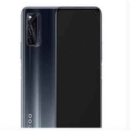 拼多多百亿补贴:iQOO Neo5 活力版 5G智能手机 8GB+128GB 1779元 包邮