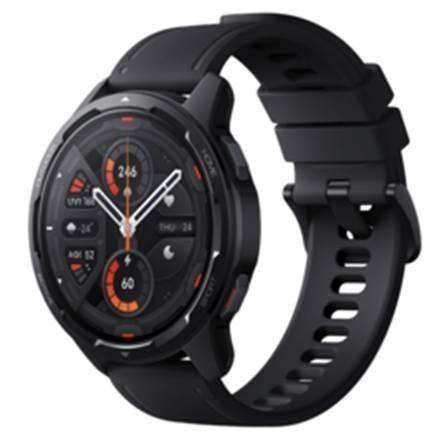 双11预售: MI 小米 Watch Color 2 智能手表