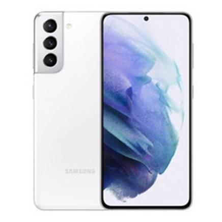 双11预售:SAMSUNG 三星 Galaxy S21 5G智能手机 8GB+128GB